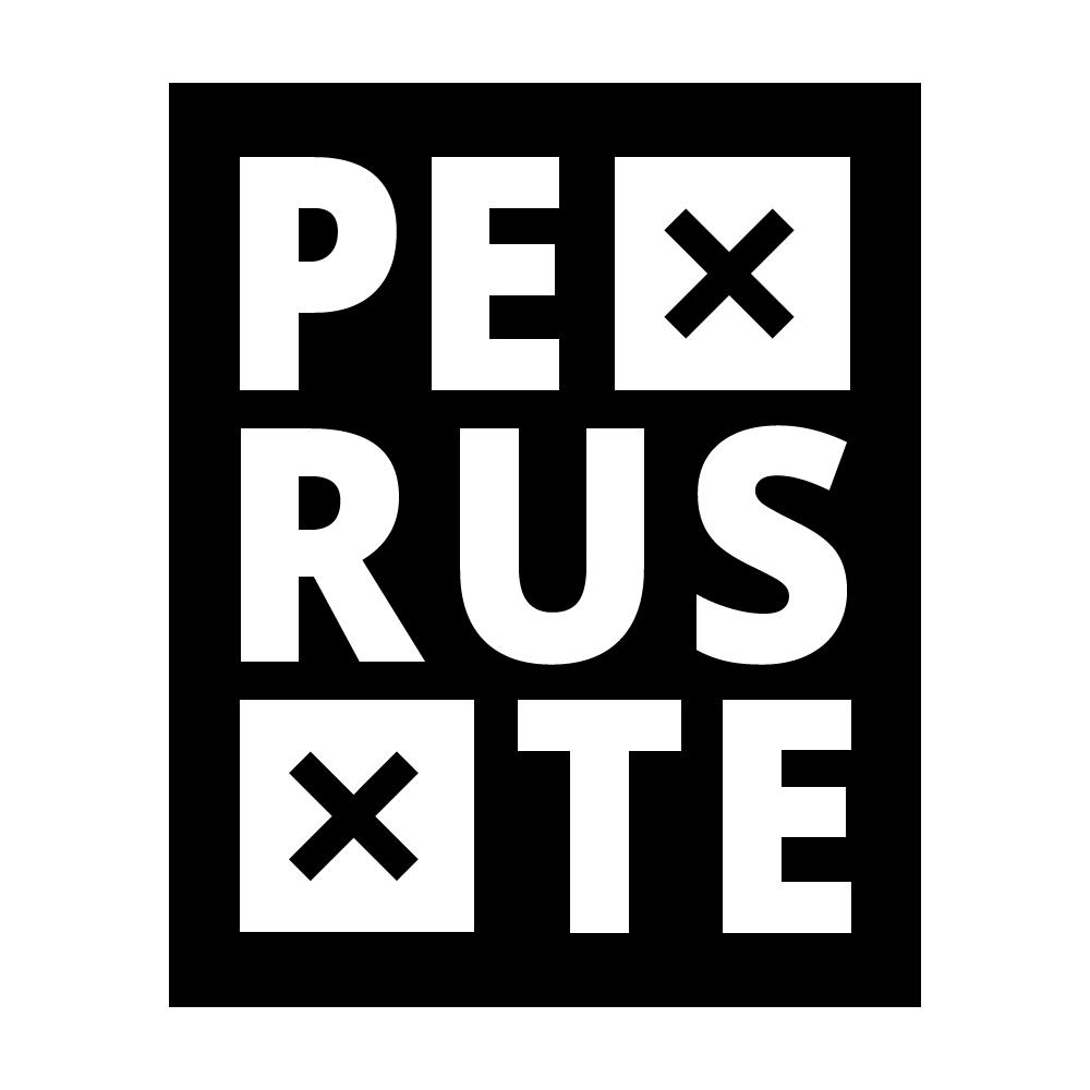 Peruste-logo-mv-inv