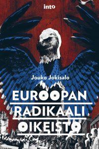 euroopan_radikaali_oikeisto