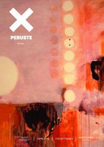 Peruste 3/2013: Perhe