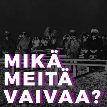 MIKAMEITAVAIVAA (1)