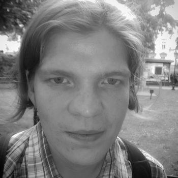 Keijo Lakkala