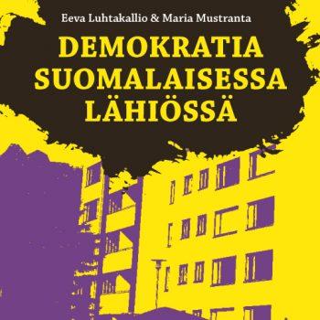 demokratia_lahiossa